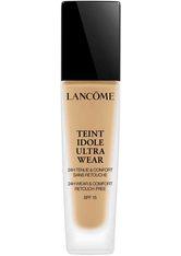 Lancôme Teint Idole Ultra Wear Flüssige Foundation 30 ml Nr. 026 - Beige Fauve
