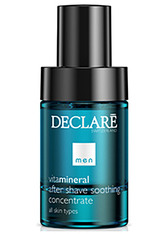 Declaré Vita Mineral for Men After Shave Soothing Concentrate After Shave 50.0 ml