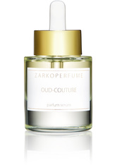 ZARKOPERFUME Oud-Couture Serum Parfum 30 ml