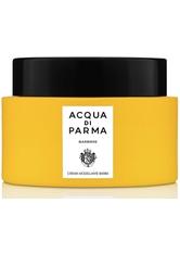 Acqua di Parma Barbiere Styling Beard Cream Bartpflege 50.0 ml