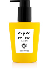 Acqua di Parma Barbiere Shampoo Delicato Haarshampoo 200.0 ml