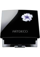 ARTDECO - ARTDECO Beauty Box Trio - Crystal Garden, Fb.-Nr. 14, keine Angabe - Makeup Accessoires