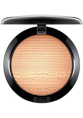 Mac Puder Extra Dimension Skinfinish Powder Highlighter 9 g Oh Darling
