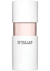 Derek Lam Unisexdüfte Drunk on Youth Eau de Parfum Spray 50 ml
