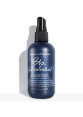 Bumble and bumble. Pre-Styling Full Potential Hair Preserving Bosster Haarpflege 125.0 ml