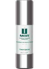 MBR Medical Beauty Research BioChange - Skin Care Cream Special Gesichtscreme 50.0 ml