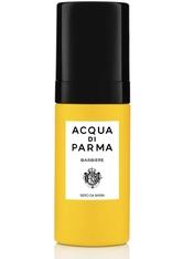 Acqua di Parma Barbiere Beard Serum Bartpflege 30.0 ml