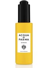 Acqua di Parma Barbiere Shaving Oil Bartpflege 30.0 ml