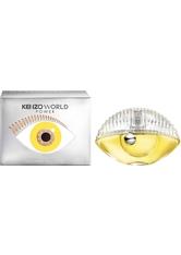 KENZO Kenzo World Power Eau de Parfum Spray Eau de Parfum 50.0 ml