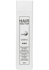 Hair Doctor Produkte 250 ml Haarshampoo 250.0 ml