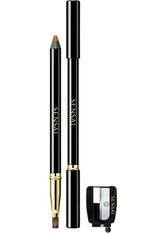 SENSAI Lippen Nr. 06 Stunning Nude 1 g Lippenkonturenstift 1.0 g
