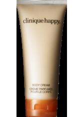 Clinique Produkte Happy - Body Cream 200ml Bodylotion 200.0 ml