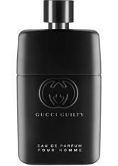 Gucci Parfums Gucci Guilty Pour Homme Eau de Parfum, 90 ml