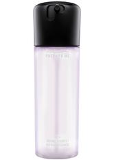 MAC - MAC Prep + Prime Fix+ 100 ml (verschiedene Düfte) - Lavender - FIXIERUNG