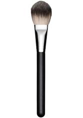 MAC Gesicht #127 Split Fibre Face Brush Pinsel 1.0 pieces