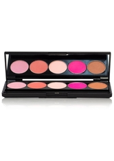 OFRA Palettes Signature Palette - Blush 85 g