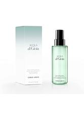 GIORGIO ARMANI BEAUTY - Giorgio Armani Beauty Acqua Di Gioia  140 ml - BODYSPRAY