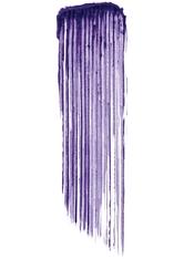 SHISEIDO - Shiseido ControlledChaos MascaraInk 11.5ml (Various Shades) - Purple - Mascara