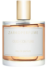 Zarkoperfume Unisexdüfte Oud - Couture Eau de Parfum 100.0 ml