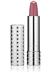 Clinique Make-up Lippen Dramatically Different Lipstick Nr. 32 Wine & Dine 3 g