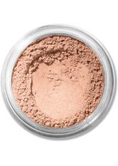 BAREMINERALS - bareMinerals Gesichts-Make-up Rouge Radiance Highlighter Clear 0,85 g - HIGHLIGHTER