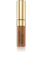 Estée Lauder Gesichts-Make-up Double Wear Radiant Concealer Concealer 10.0 ml