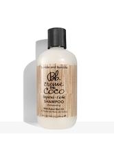 Bumble and bumble Shampoo & Conditioner Shampoo Creme de Coco Shampoo 250 ml