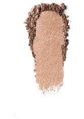 Bobbi Brown Makeup Augen Metallic Eye Shadow Nr. 02 Champagne Quartz 2,80 g