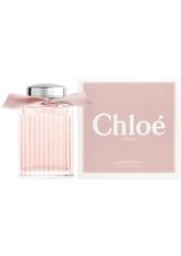 Chloé L'Eau de Chloé Eau de Toilette (Various Sizes) - 100ml