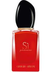 Giorgio Armani Si Passione Intense Eau de Parfum (EdP) 30 ml Parfüm