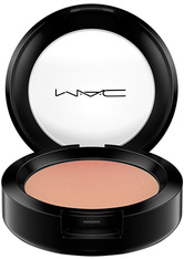 Mac Grundierung/Primer/Face Cream Colour Base 3 g Hush
