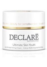 Declaré Age Control Ultimate Skin Youth - Anti-Wrinkle Firming Cream Gesichtscreme 50.0 ml