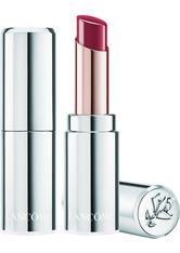 Lancôme L'Absolu Mademoiselle Cooling Lippenbalsam 3.2 g Nr. 005 - Fancy Fuchsia