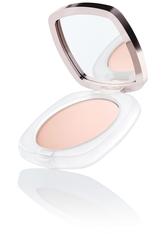 La Mer Gesichtspflege Skincolor The Sheer Pressed Powder Translucent 10 g