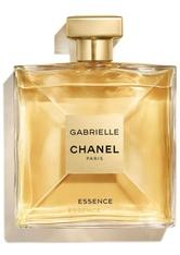 CHANEL GABRIELLE CHANEL ESSENCE Eau de Parfum 100 ml