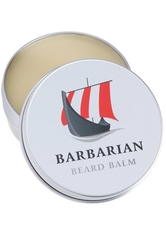 MR. BURTON'S - Mr. Burton's Bartpflege Mr. Burton's Barbarian Beard Balm 60 g - BARTPFLEGE