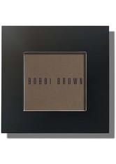 Bobbi Brown Lidschatten Nr. 11 Rich Brown 2,5 g Lidschatten 2.5 g