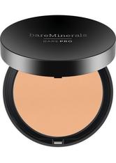 bareMinerals Gesichts-Make-up Foundation BarePro Performance Wear Kompakt-Foundation 06 Cashmere 10 g