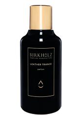 Birkholz Black Collection Leather Trance Eau de Parfum Nat. Spray 100 ml