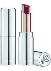 Lancôme L'Absolu Mademoiselle Cooling Lippenbalsam 3.2 g Nr. 006 - Cosy Cranberry