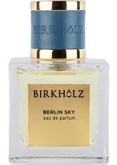 Birkholz Classic Collection Berlin Sky Eau de Parfum Nat. Spray 100 ml
