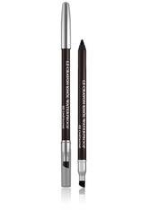 LANCÔME - Lancôme Augen Crayon Khôl Waterproof (Farbe: Chataîgne Brun [CHATAIGNE BRUN], 1 g) - KAJAL