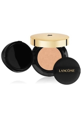 Lancôme - Teint Idole Ultra Cushion Lsf 50 - Foundation - 14 G - Beige Naturel 025