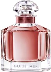 Guerlain Mon Guerlain Intense Eau de Parfum Spray 100 ml