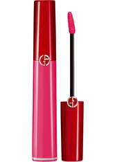 GIORGIO ARMANI - Giorgio Armani Lip Maestro Matte Liquid Lipstick (verschiedene Farbtöne) - 505 - LIQUID LIPSTICK