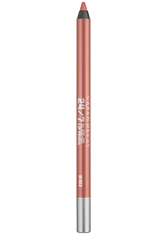 Urban Decay Lippen Lipliner 24/7 Glide-On Lip Pencil Wired 1,20 g