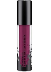 MAC - Patent Paint Lip Lacquer - LIQUID LIPSTICK