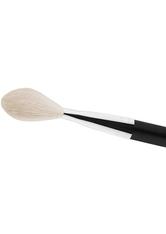 MAC Gesicht #135 Large Flat Powder Brush Pinsel 1.0 pieces