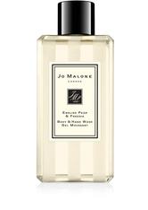 Jo Malone London Body & Hand Wash English Pear & Freesia Duschgel 100.0 ml