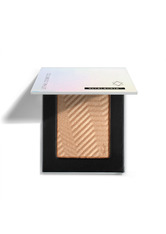 LETHAL COSMETICS - Lethal Cosmetics Highlighter Lethal Cosmetics Highlighter WAVELENGTH™ Pressed Highlighter Highlighter 5.0 g - Highlighter